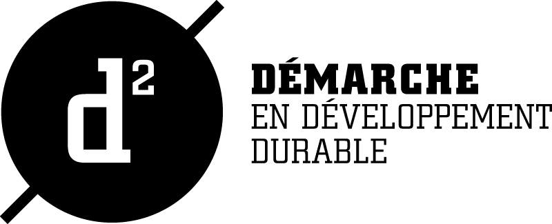 Logo_Demarche_D2_NB