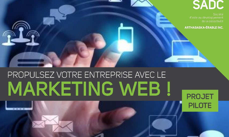 MarketingWeb_SADC_avril2018_siteSADC