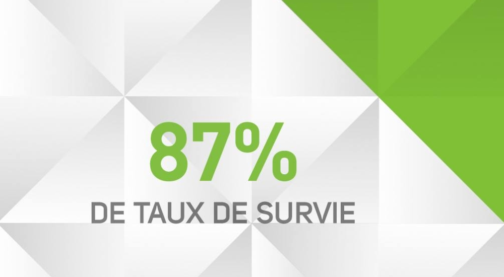 TauxSurvieEntreprises_oct2018